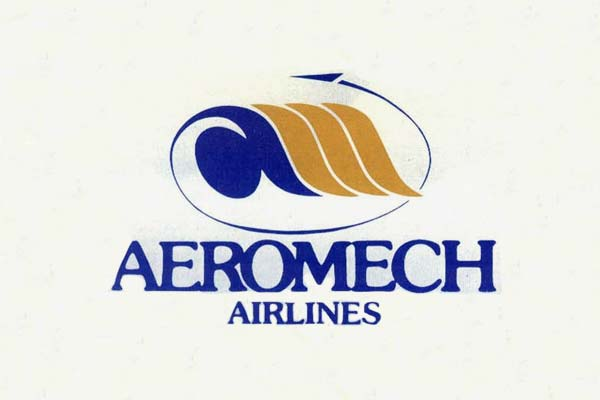 Airline Logos