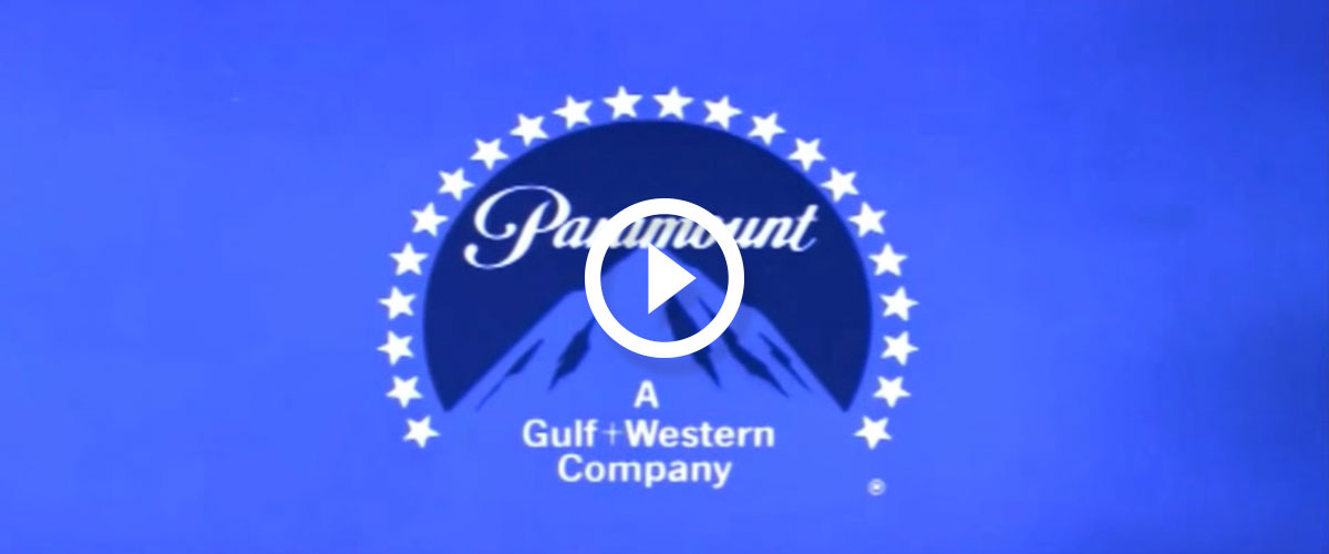paramount introduction