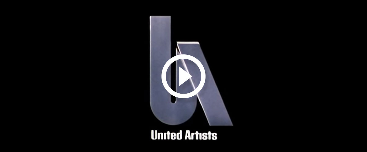 united artists introduction