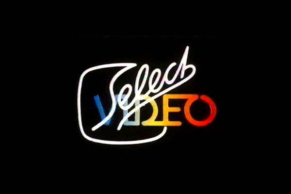 Select Video